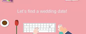 Η πλατφόρμα που προωθεί το γαμήλιο τουρισμό στην Ελλάδα