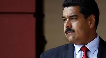 Βενεζουέλα: Κλιμακώνει την πολεμική κατά του Μαδούρο η αντιπολίτευση