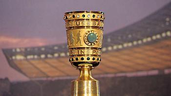 Φουλ του Κυπέλλου στη Γερμανία