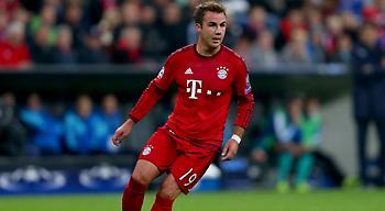 Το top 10 των ποδοσφαιριστών των οποίων η «μετοχή» κατρακύλησε