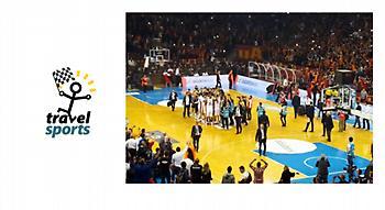 Μεγάλος διαγωνισμός: Ο ΣΠΟΡ FM σε στέλνει στην Πόλη για το Γαλατά-Ολυμπιακός