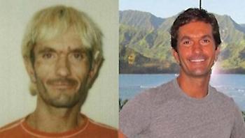 Απίστευτο: Άστεγος και ναρκομανής έγινε πολυεκατομμυριούχος επιχειρηματίας! Πως τα κατάφερε;