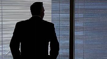 Τα «κόλπα» που σκαρφίζονται επιχειρήσεις για να γλιτώνουν τις ασφαλιστικές εισφορές