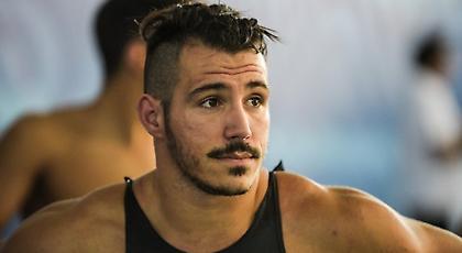 Με επτάδα η τεχνική κολύμβηση στην Πολωνία