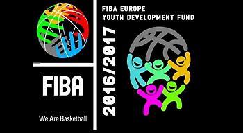 Το μέλλον του μπάσκετ στην Πρέβεζα