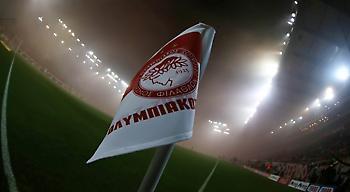 Η θέση του Ολυμπιακού για Βλαχοδήμο: «Η FIFA δήλωσε αναρμόδια, η υπόθεση συνεχίζεται»