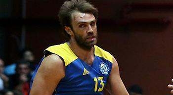 Γιαννακόπουλος: «Δεν έχουμε πολλές τέτοιες ευκαιρίες στην Α1...»