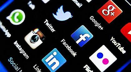 Ένα social media λιγότερο! Ποιο καταργείται οριστικά και γιατί;