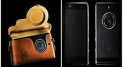 Ξέχνα το iPhone και το Galaxy: Αυτό είναι το κινητό που θα βγάζει καλύτερες φωτογραφίες ever