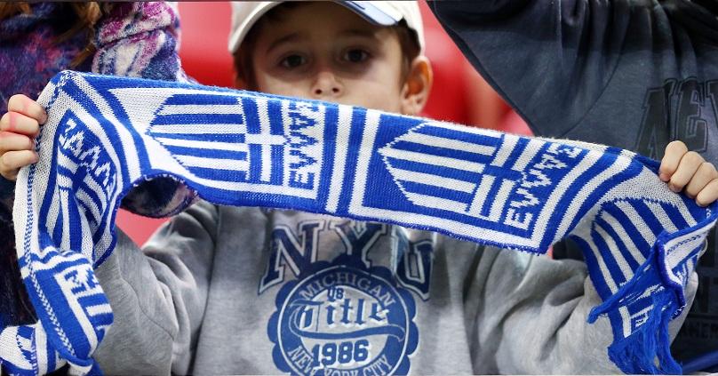 Ποινές για τους «λιποτάκτες» στο νέο αθλητικό νομοσχέδιο