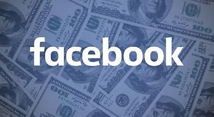 Πόσο κοστίζει ο κάθε χρήστης στο Facebook;