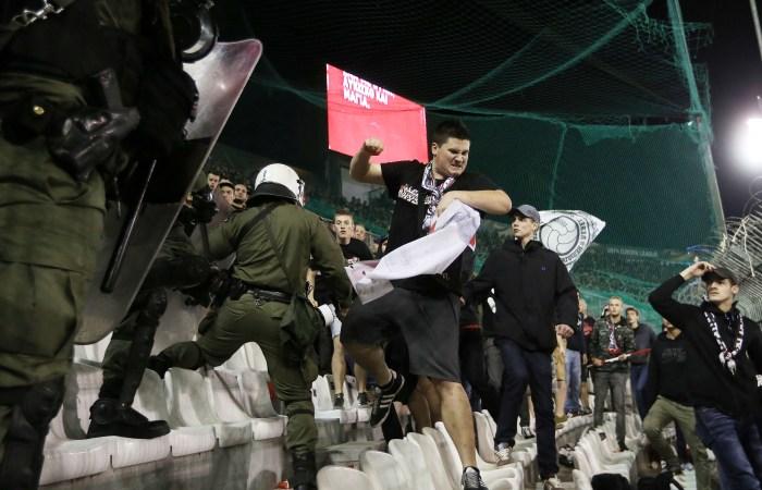 http://resources.sport-fm.gr/supersportFM/images/news/16/11/03/235123.jpg