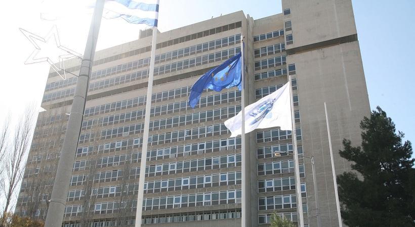 Συνδρομή της ΕΥΠ για την πάταξη της «καμόρα» ζήτησε ο Τσίπρας