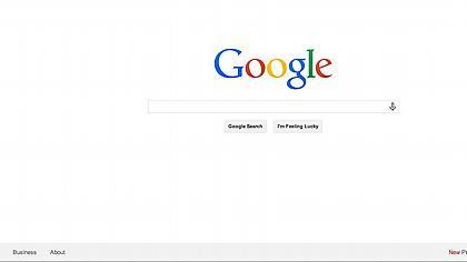 Μόνο το 4% των ανθρώπων ξέρει να «Googlάρει» με αυτούς τους 10 τρόπους