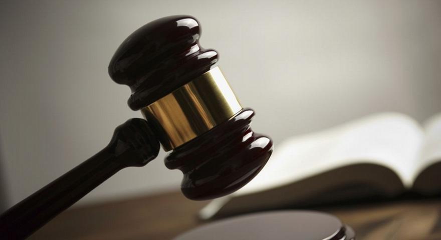 ΑΠΟΚΑΛΥΨΗ-ΒΟΜΒΑ: Μάρτυρας της «Εγκληματικής» λέει ότι δωροδοκήθηκε και θέλει να πει την αλήθεια!