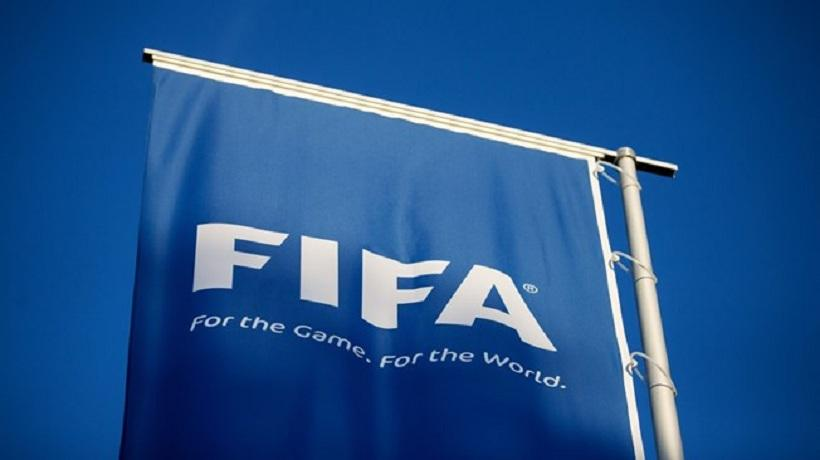 «Καμπάνα» από FIFA σε στέλεχος που δεν συνεργάστηκε με τις αρχές
