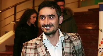 Λυμπερόπουλος: «Δεν τσακωθήκαμε με τον Ντέμη το 2008, όλη η ομάδα είχε αδειάσει»
