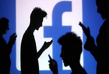 Έτσι δεν θα χάνεις τίποτα στο Facebook: To tip που θα σου λύσει τα χέρια!
