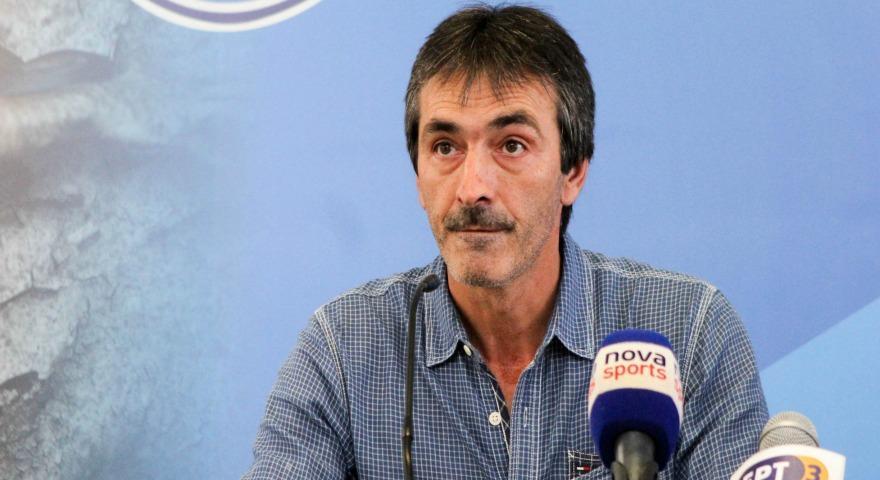 Καγιούλης: «Αν χρειαστώ θα πάρω δανεικούς από ΠΑΟΚ, Ολυμπιακό και Παναθηναϊκό»