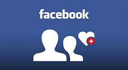 Oι κορυφαίοι 10 λόγοι για τους οποίους λατρεύεις το Facebook!