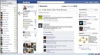 «Κρύψτε» πριν πόση ώρα είχατε μπει στο facebook - Εξαφανίστε τα ίχνη σας με μόλις δυο βήματα