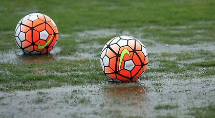 Ύποπτα για χειραγώγηση δύο ματς της Football League