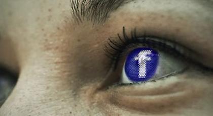 10 κρυμμένα μυστικά του Facebook που σίγουρα δεν γνώριζες! (video)