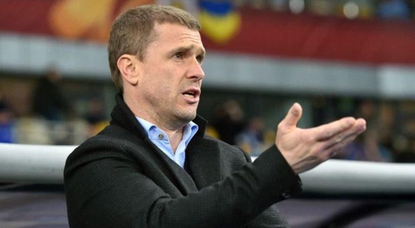 Διαψεύδει ο ΠΑΟΚ για Ρεμπρόφ
