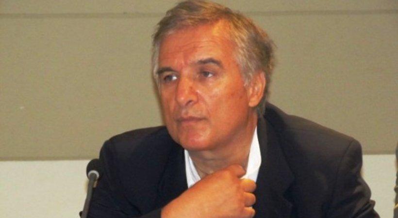 «Κατάλυση της δημοκρατίας η παράταση θητείας της Επιτροπής Εξομάλυνσης»