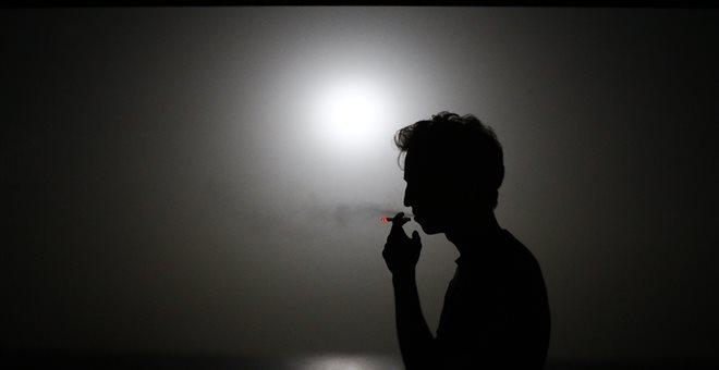 Ποτάμι: Έλλειμμα 100 εκατομμυρίων ευρώ από τον νέο ΕΦΚ στα τσιγάρα