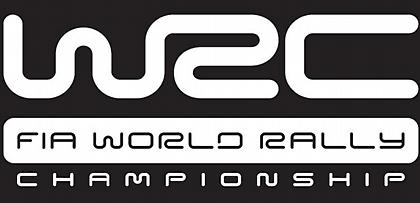 Ανακοινώθηκε το οριστικό καλεντάρι του WRC
