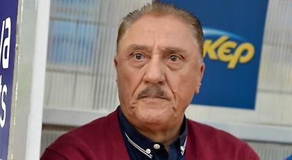 Μαντζουράκης: «Φάουλ το γκολ της Βέροιας»