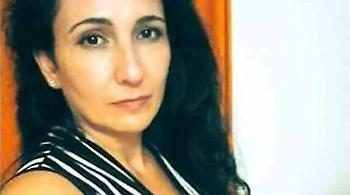 Θρήνος στη Ζάκυνθο για την Ελένη Αρβανιτάκη που ξεψύχησε από ενδονοσοκομειακή λοίμωξη