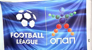 Ενδεχόμενη πτώχευση στη Football League!