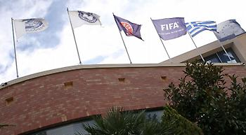 Προσπάθειες για μείωση κόστους των διαιτητών από Super League