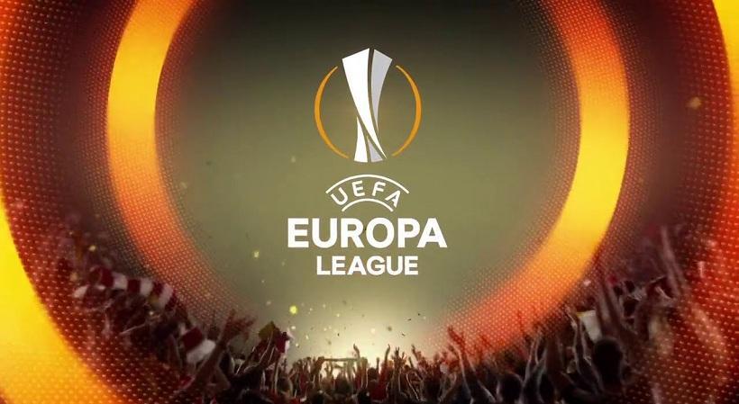 Europa League: Οι υποψήφιοι αντίπαλοι για Ολυμπιακό και ΠΑΟΚ