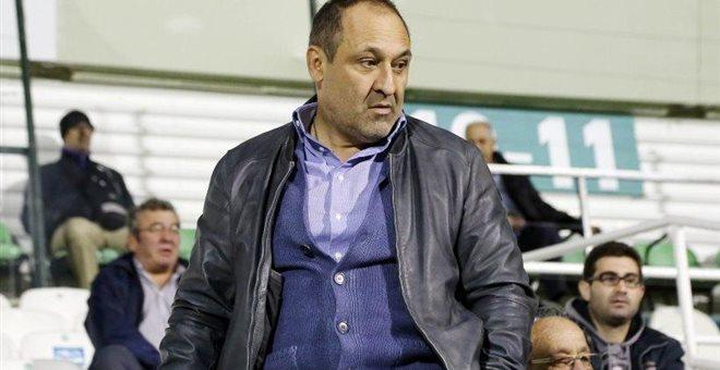 Παρέμβαση εισαγγελέα για τις καταγγελίες Παπαθανασάκη στη «Δίκη»