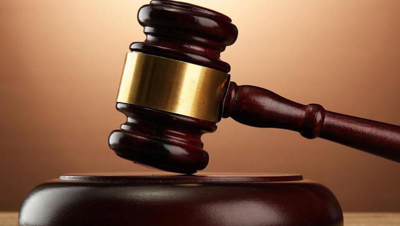 Σκάνδαλο μεγατόνων στα σκαριά: νέα καθυστέρηση ενός έτους (!) για την «εγκληματική οργάνωση»