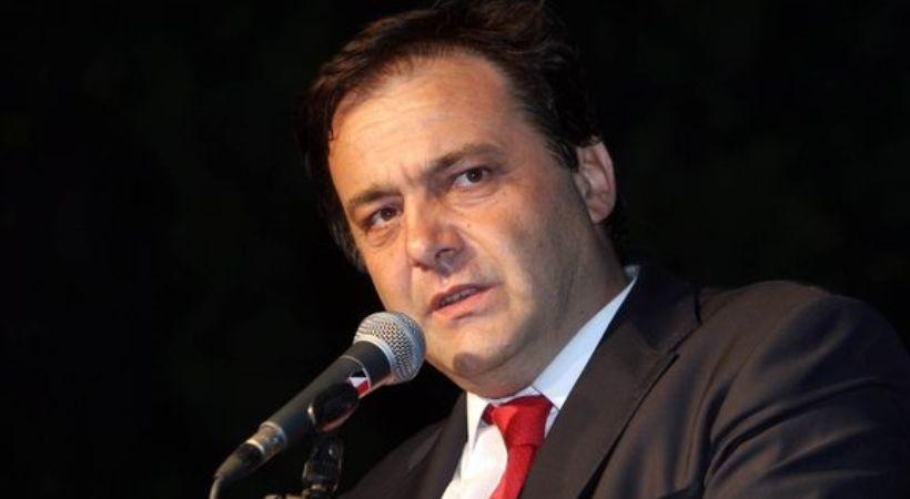 «Χωρίς διάσκεψη του Συμβουλίου Εφετών δεν μπορεί να γυρίσει ο φάκελος στον ανακριτή»