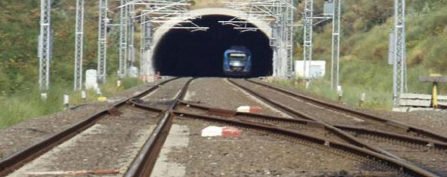 Ολες οι εξελίξεις στα τρένα της Ελλάδας