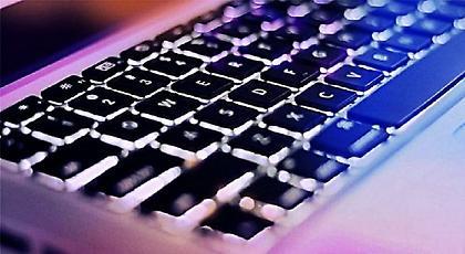 120 απίστευτα κόλπα που μπορεί να κάνει το πληκτρολόγιό σας!