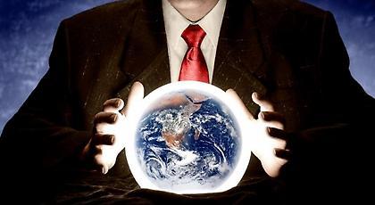 Προφητείες 2017: Φεύγει ο Μπέντο, αποκλείει την Σάλκε ο ΠΑΟΚ