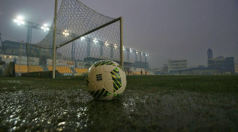 Η «μπηχτή» του ΠΑΟΚ για το ματς στο Αγρίνιο (pic)