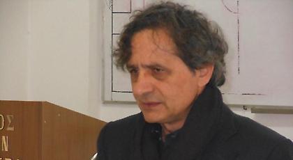 Αποκάλυψη ΣΠΟΡ FM: Ο Καλύβας τρίτο μέλος της ΚΕΔ!