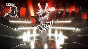 The Voice: Οι 14 νέοι παίκτες που πέρασαν από τα battles στα νοκ άουτ!