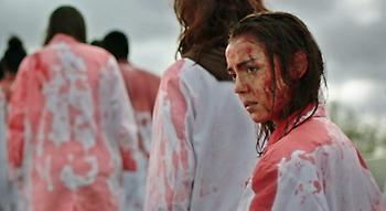 Αντέχετε να δείτε το πρώτο trailer του κανιβαλικού θρίλερ «Raw», που προκάλεσε λιποθυμίες στο κοινό;