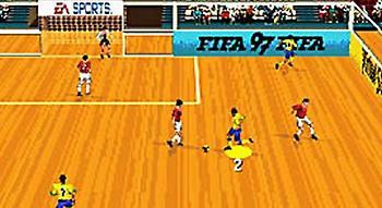 Φέρτε πίσω στο FIFA αυτά τα 7 έπη! (pics/video)