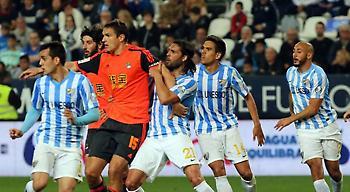 Τα προγνωστικά της Kingbet: Γκολ σε Ισπανία και Γαλλία