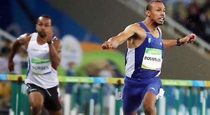 156 γνωστοί αθλητές διορίζονται στο Δημόσιο -Δείτε ποιοι είναι