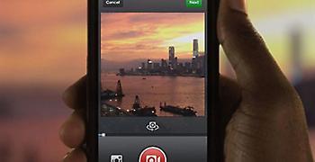 Το Instagram εισαγάγει το νέο χαρακτηριστικό Live Videos